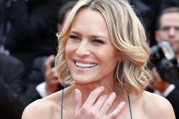 L'actrice américaine s'est mariée samedi avec son compagnon Français