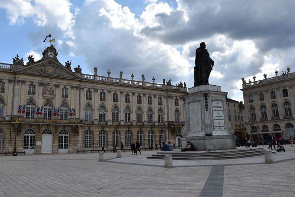 Le second tour des élections municipales aura lieu le 28 juin 2020