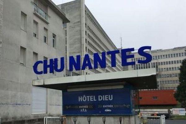 Une manifestation contre le transfert du CHU de Nantes est organisée ce samedi 12 décembre.