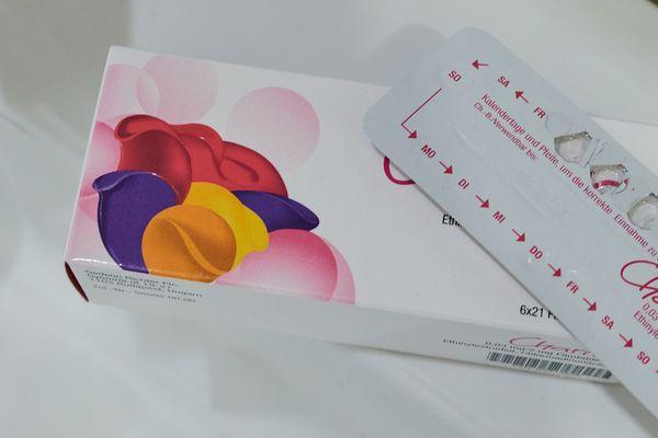 La contraception est désormais gratuite pour toutes les femmes jusqu'à 25 ans