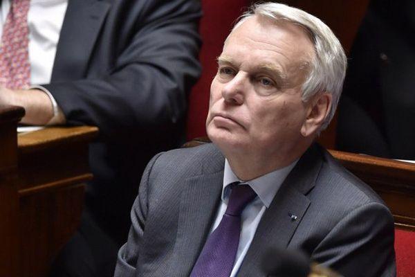 Qui ssuccèdera à Jean-Marc Ayrault dans la 3ème circonscription de Loire-Atantique ?