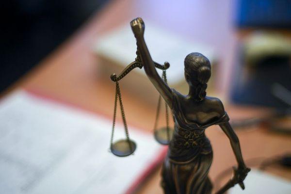 oseph Menconi, figure du milieu corse, a été mis en examen, en novembre dernier, dans une enquête portant notamment sur la tentative d'évasion de Redoine Faïd de la prison de Fresnes prévue en 2017.