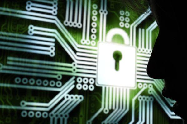 29 attaques numériques sur les entreprises ont été comptabilisées en 2016 contre 13 en 2015