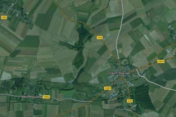 Le 22 octobre, la perquisition permettra de découvrir de l'herbe sous toutes ses formes. Un homme arrêté.