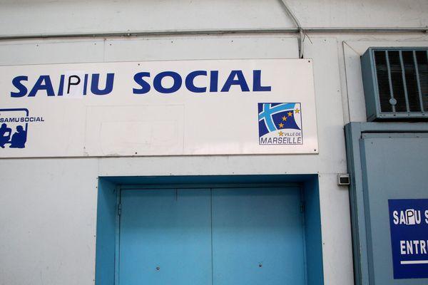 L'enquête sur le temps de travail des agents marseillais est partie des pratiques frauduleuses au Samu Social de Marseille