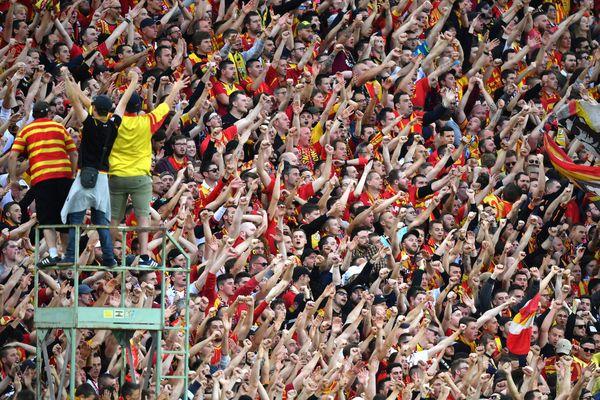 La campagne d'abonnement pour la prochaine saison du RC Lens en Ligue 1 a débuté ce mercredi 1er juillet.