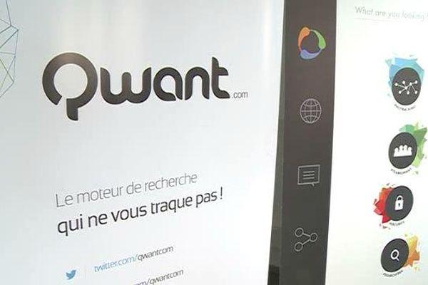 Entre Qwant et la fondation Mozilla qui lui permet d'être désormais disponible sur le navigateur Firefox.