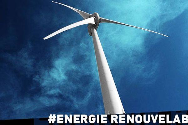 Premier contrat sur l'éolien pour STX
