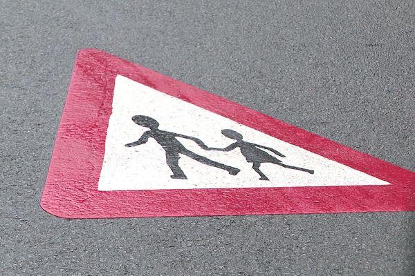 Le dispositif Place(s) aux enfants a été retoqué par le tribunal administratif de Grenoble.