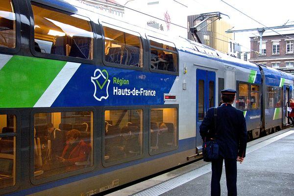 La Région met en vente ce 24 juin des billets de TER à 2 euros afin de faciliter les départs en vacances cet été.