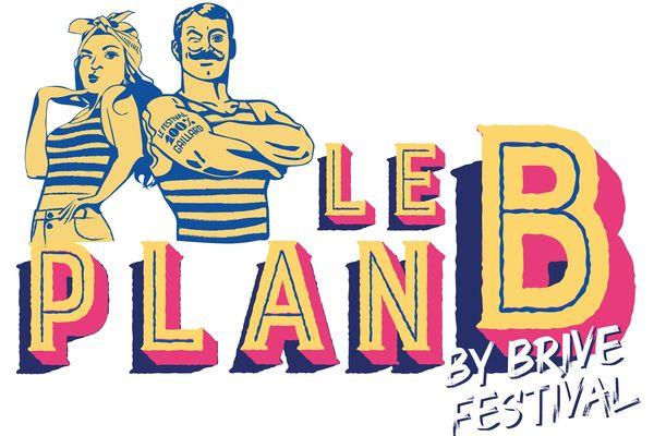 Brive Festival Plan B - Edition 2021