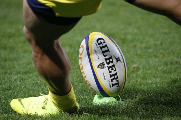 La saison de rugby se poursuit