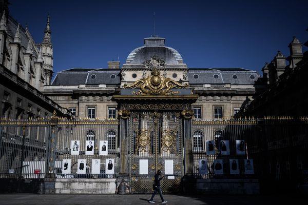 Le procès des attentats de novembre 2015 s'ouvrira en septembre 2021 au Palais de justice de Paris