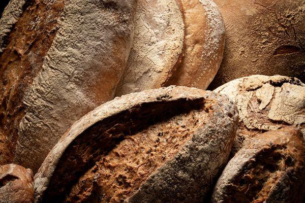 Depuis 1996, les boulangeries corréziennes étaient obligées de fermer un jour par semaine