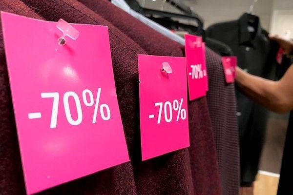 Les réductions sont là mais les clients le seront-ils?