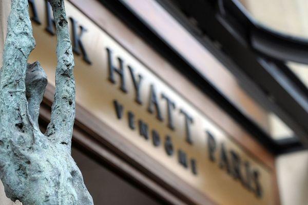 L'hôtel Park Hyatt Paris-Vendôme a été condamné aux Prud'hommes pour ne pas avoir pas rempli ses obligations en matière de prévention du harcèlement sexuel, après l'agression d'une femme de chambre par un client qatari.