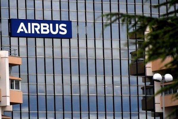 A la fin du mois de juin Airbus avait annoncé la suppression de 15 000 postes dans le monde dont 5 000 en France en réponse à la crise économique causée par le coronavirus.