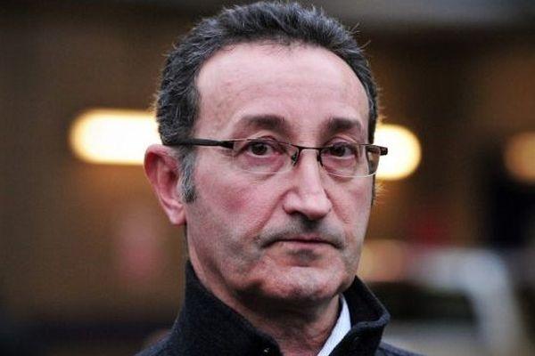 Zaïd al-Hilli avait été entendu dès le lendemain des meurtres. Il a toujours nié le conflit familial.