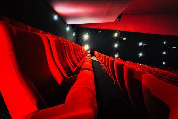 Les cinémas vont bénéficier du décalage du couvre-feu à 23 heures à partir du 9 juin.