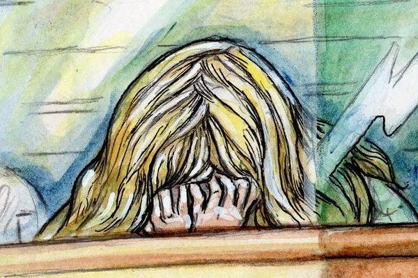 Qui est donc Cécile Bourgeon, la mère de Fiona, qui comparaît avec Berkane Makhlouf devant la cour d'assises de Haute-Loire ? Pour tenter de répondre à cette question, des experts ont dressé le portrait psychologique de l'accusée, mercredi 7 février.