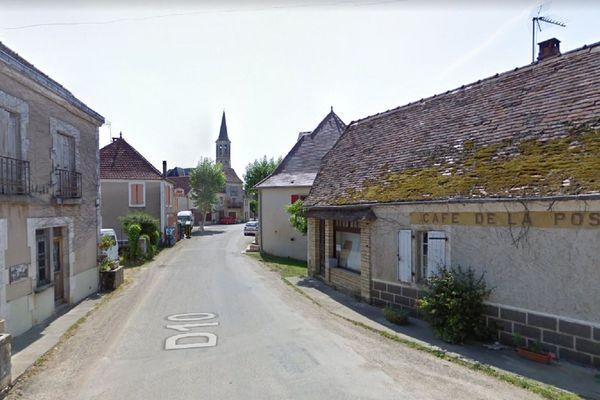Le village de Lauzès dans le Lot n'a pas de candidat aux élections municipales.