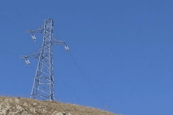 Près de 300 pylônes vont disparaître