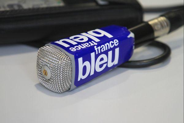 France Bleu Alsace est en grève ce lundi 8 janvier