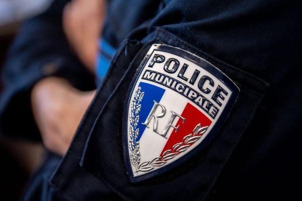 la police municipale de Cholet endeuillée depuis ce week-end