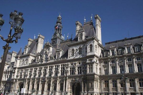"""Le nonce apostolique en France est visé par une procédure pénale pour """"agressions sexuelles""""."""