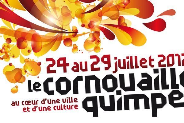 Le festival de Cornouaille 2012