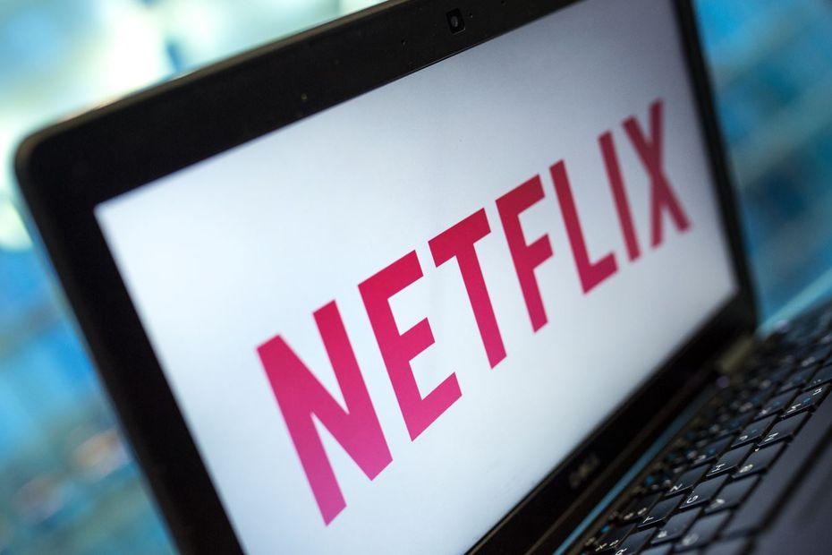 """""""Squid Game"""" : une boutique éphémère dédiée à la série de Netflix provoque des tensions à Paris"""