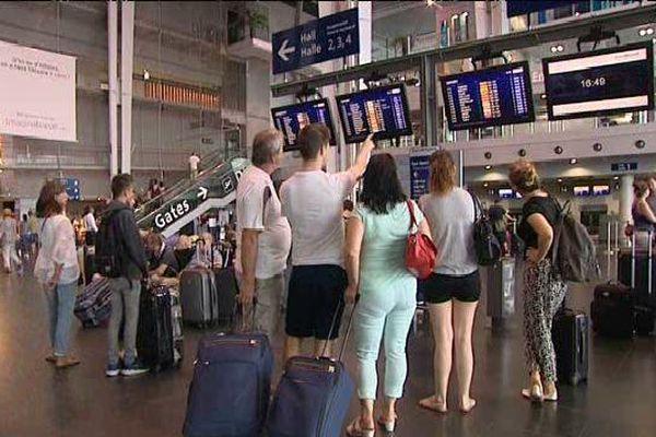 L'EuroAirport