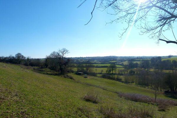 Le Contrat de Transition écologique, une opportunité pour le territoire du Grand Est Touraine.