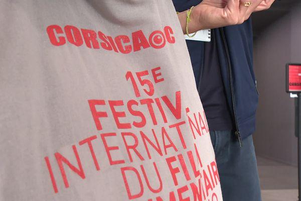 La festival a lieu depuis 2007 sans discontinuer. L'an passé, il a réussi à déjouer le Covid, étant organisé juste avant le second confinement.