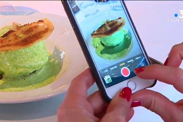 Gastronomie – Des blogueurs à la table de la Corse
