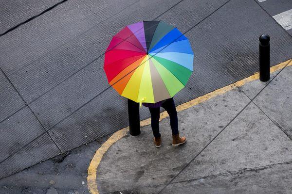 L'association Stop Homophobie déplore une hausse des agressions homophobes.