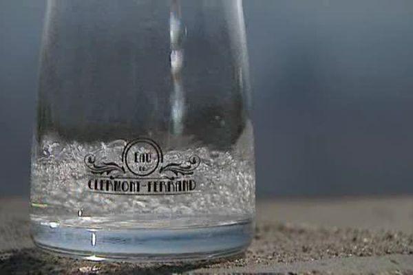 Quelle eau boit-on en Auvergne ? Comment est calculé son prix ? Toutes les réponses que vous vous posez trouveront leurs réponses dans notre série.