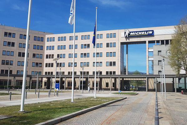 Lundi 27 juillet, le groupe Michelin a publié ses résultats pour le premier semestre 2020.