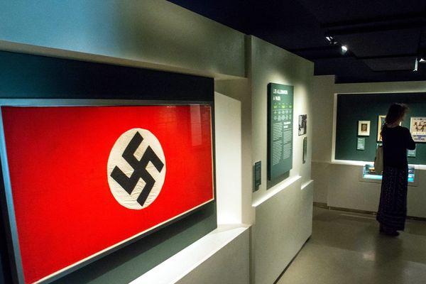 photo d'illustration, musée de la libération Paris