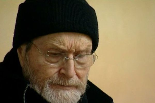 Maurice Agnelet à aujourd'hui 82 ans.
