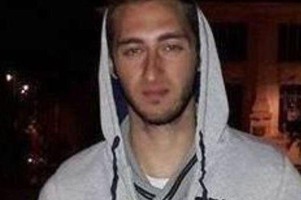 Honorin Blondeau est décédé le soir du 24 décembre des suites de plusieurs coups de couteau près du casino de La Rochelle.