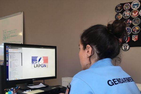 Comme à la cellule de Montdidier, des gendarmes de la brigade d'Abbeville travailleront exclusivement au sein de la Clap de St-Valery-sur-Somme sur les dossiers de violences intra-familiales.