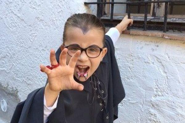 Petit Dracula deviendra grand ?