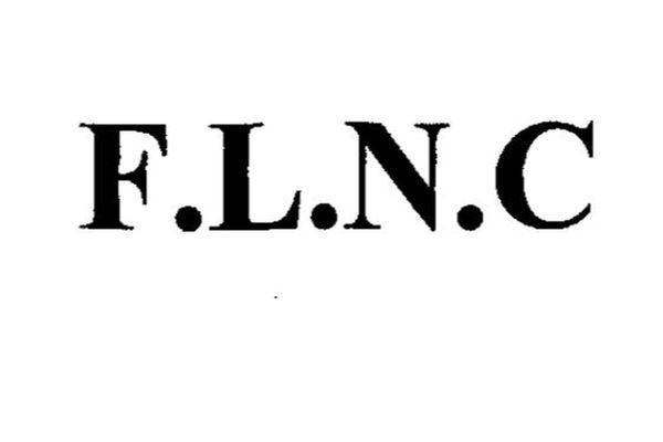 Un communiqué signé F.L.N.C a été envoyé à la presse à quelques semaines des élections territoriales.