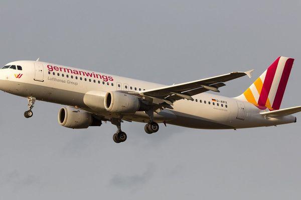 Un Airbus A320 de la compagnie aérienne Germanwings s'est écrasé ce mardi près de Barcelonnette, dans les Alpes de Haute-Provence.