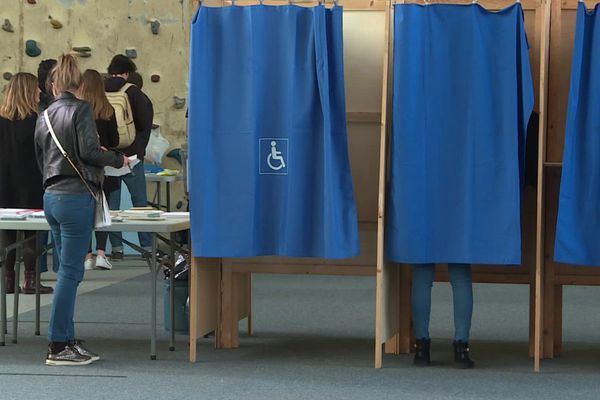 Quelle sera la nouvelle majorité municipale à Vénissieux ?