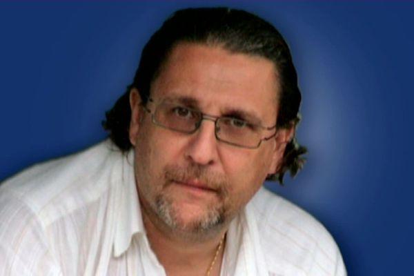Pascal Darmon a perdu la vie à l'âge de 55 ans