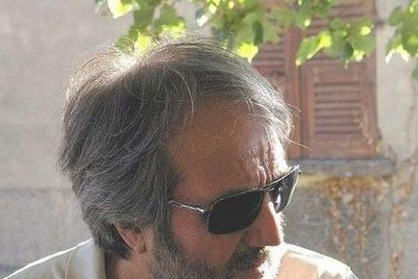 Jean-Pierre Santini arrêté sa grève de la faim.