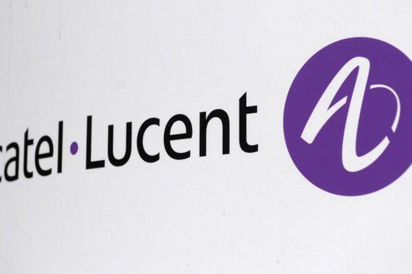 Fini Alcatel-Lucent. Le groupe fusionne avec Nokia