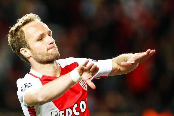 Valère Germain rejoint Marseille, il pourrait être présenté lundi.